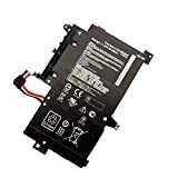Toopower New B31N1345 B31BN9H Replacement Notebook Battery for ASUS TP500L TP500LA TP500LB TP500LN TP500LA-EB31T TP500LA-DS71T UB31T FH31T AB53T 0B200-00990100
