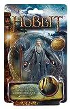 The Hobbit - Figura Gandalf El señor de los Anillos (BD16002.0091)