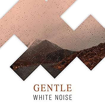 Gentle White Noise