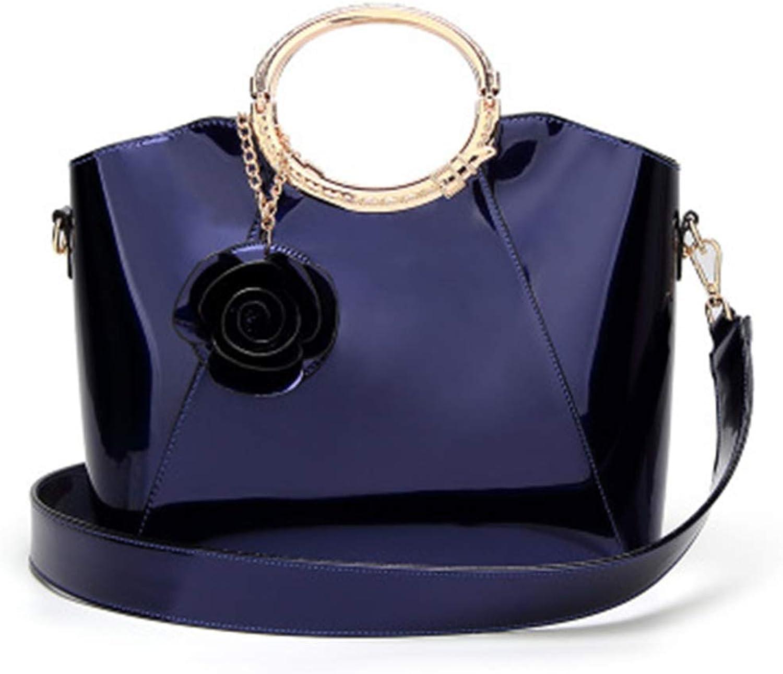 SC28 Handbags for Women Shoulder Bags Tote Satchel or Gift for Women