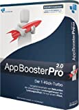 appsmaker AppBooster Pro 2.0 [Edizione : Germania]
