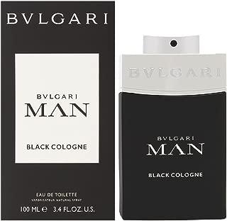 Best bvlgari man black Reviews
