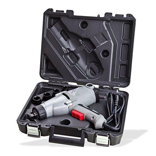 Elektro-Schlagschrauber ES1010 / 230 Volt