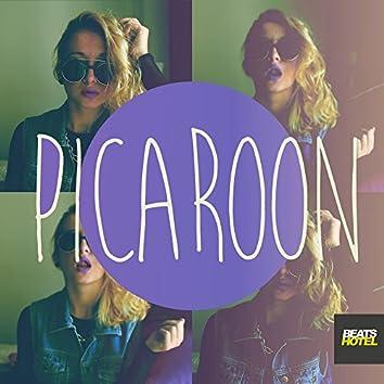 PICAROON