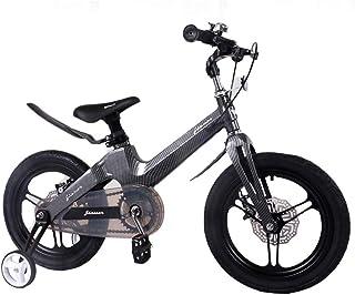 Bicicleta para Niños Estilo Libre Niña Niño Niño