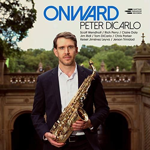 Peter DiCarlo