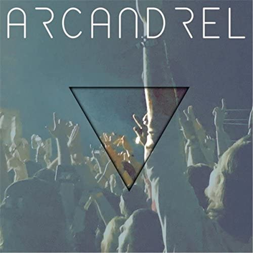 Arcandrel