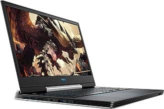 "2019 Dell G5 15.6"" FHD IPS LED-Backlit Gaming Laptop | Intel Core i5-8300H Quad-core GeForce GTX 1050 Ti 4GB | 16GB | 512G..."