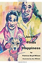 Jeremy Finds Happiness
