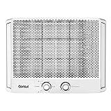 Ar condicionado janela 12000 BTUs Consul frio com design moderno - CCB12EB 220V