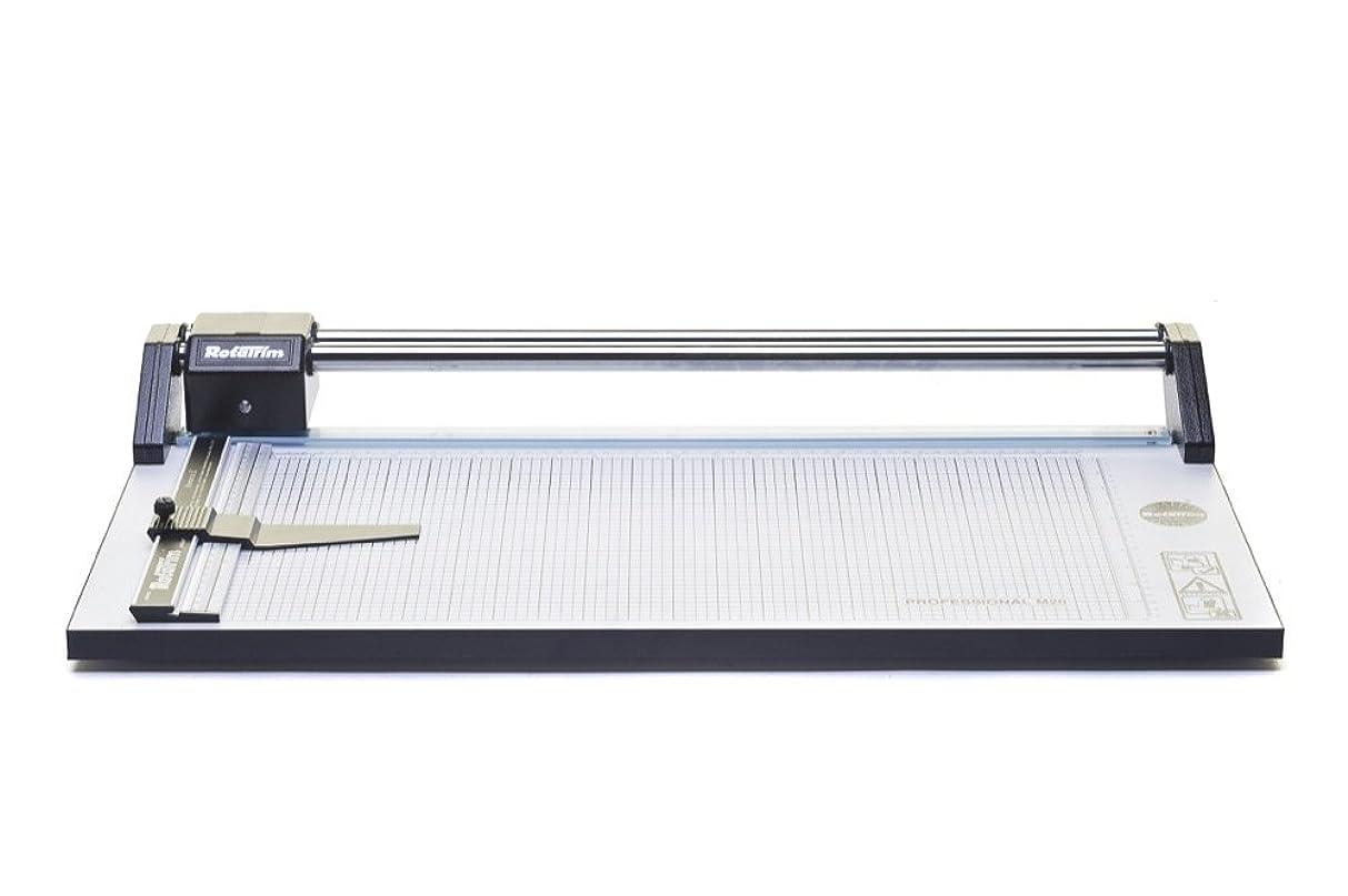 Rotatrim RC RCM20 20-Inch Cut Professional Paper Cutter/ Trimmer