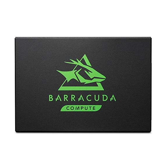 Seagate-BarraCuda-Internal-Hard-Drive-HDD-for-Computer-Desktop-PC–Frustration-Free-Packaging
