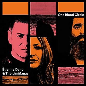 One Blood Circle