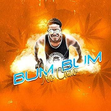 Bum Bum no Chão