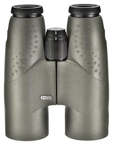 Meopta MeoStar B1HD Fernglas 12x 50gummiert, dunkelgrün