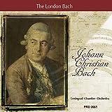 "Symphony in B-Flat Major, W.B17 ""Lucio Silla Overture"": III. Presto..."