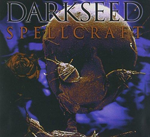Spellcraft by Darkseed (2008-05-20)