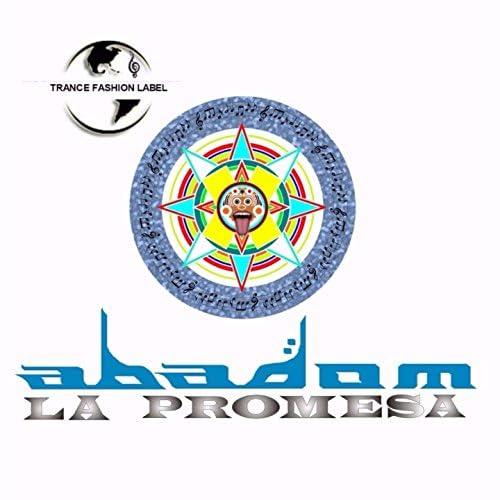 AbaDom
