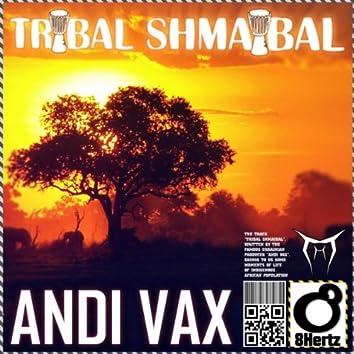 Tribal Shmaibal