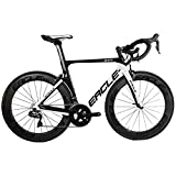 Eagle Carbon Aero Road Bike - US Company Like...