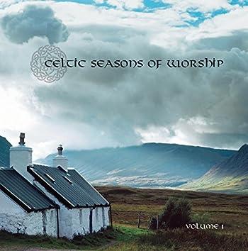 Celtic Seasons of Worship, Vol. 1
