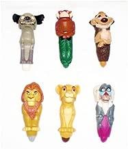 Best mcdonalds the lion king 1 1 2 Reviews