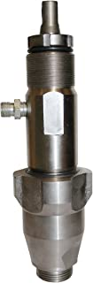 DUSICHIN 248-204 Airless Paint Sprayer Pump