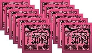 Best get free guitar strings Reviews