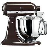 KitchenAid 144262 Artisan 5KSM175PSEES, 300 W, Espresso