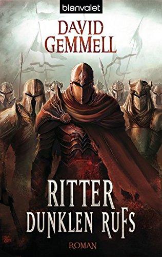 Ritter dunklen Rufs
