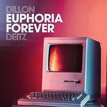 Euphoria Forever