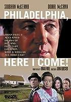 Philadelphia Here I Come [DVD] [Import]