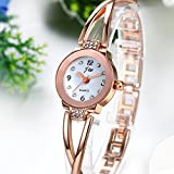 Immagine 2 jewelrywe set orologio da polso