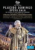 Domingo, Plácido: Opera Gala - 50 Years at the Arena di Verona (NTSC) [DVD]