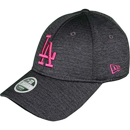 A NEW ERA Era Hombres Gorras/Gorra Snapback MLB Essential Los Angeles Dodgers 9 Fourty