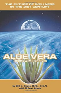 Best aloe vera online store Reviews