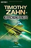 Timothy Zahn: Eroberer