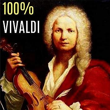 100% Vivaldi