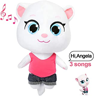 Best talking angela toy Reviews