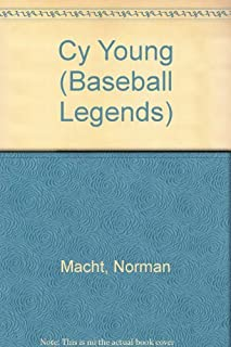 Best cy young baseball player Reviews