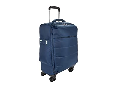 Hedgren 20 Axis Sustainable Softside Carry-On