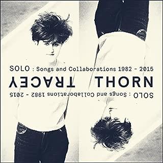 ソロ:ソングス・アンド・コラボレイションズ 1982-2015