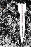 Gravity's Rainbow[GRAVITYS RAINBOW PENGUIN CLASS][Paperback]