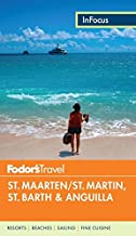 Best ti st barth Reviews