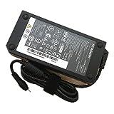 Original 20V 8.5A 5.52.5 170W Laptop ac Adapter Charger for Lenovo IdeaPad Y410P Y500 Y500N Y510P Y560 0A36227 45N0113
