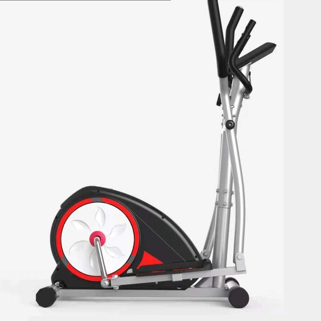 Oggo Magnetic Elliptical Trainer Exercise Dut Heavy wholesale with Max 90% OFF Machine