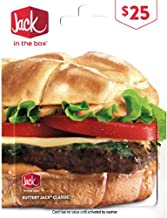 gift card jack in the box
