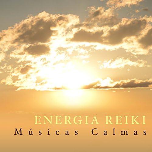 Best Relaxing SPA Music & Anna Einaudi & Relaxamento Sons da Natureza Ruído Branco Musicas Clube