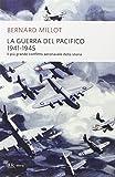 La guerra del Pacifico 1941-1945