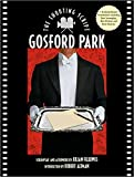 Gosford Park: The Shooting Script
